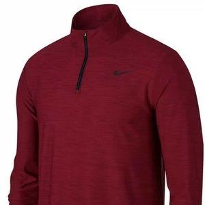 NWT Men's Nike Breathe shirt size 4XLT NWT